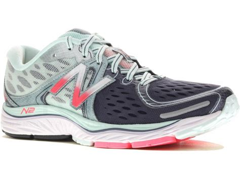 new balance w 1260 v6 b pas cher chaussures running