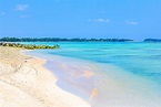 Tuvalu Is the Least-Visited Country in the World | Reader ...