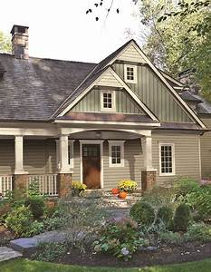 best 25 exterior colors ideas on pinterest home With you seriously need these exterior paint colors