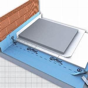 Feuchtigkeitssperre Auf Bodenplatte : technische textilien vom keller bis zum dach techtextil ~ Lizthompson.info Haus und Dekorationen