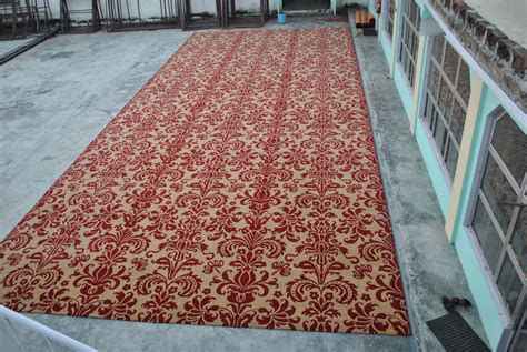 indian carpets rugs manufacturers knotted