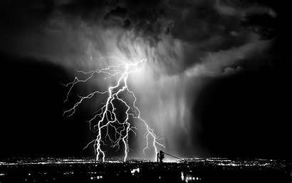 Lightning Definition Ultra Wallpapers Uhd Wallpapersafari Massive
