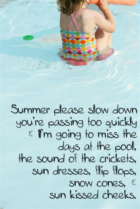 99 Best A Few Words About Summer Images On Pinterest