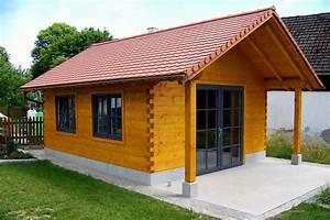 Gartenhaus Farbig Gestalten : gartenhaus farbig streichen best gartenhaus sockelmass x cm mm blockbohlen with gartenhaus ~ Orissabook.com Haus und Dekorationen