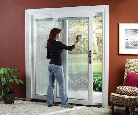 guida door window is your sliding patio door