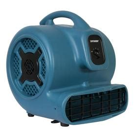 blower fan harbor freight shop portable fans at lowes 8476