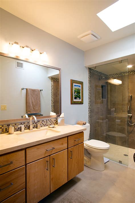 small bathroom remodel ideas on a budget bathroom amusing guest bathroom remodel guest bathroom