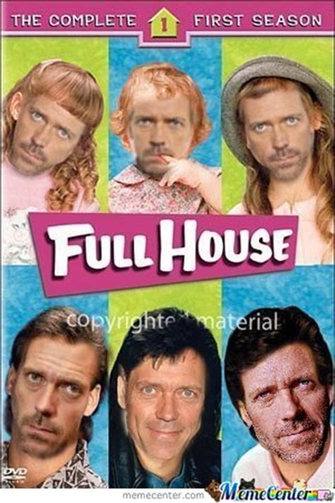 Full House Memes - full house memes best collection of funny full house pictures