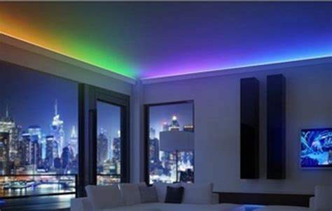 Tiktok Led Room Lights by 10 Best Led Lights Strips 2019