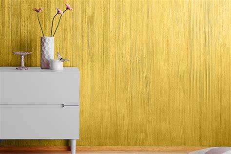 Wandfarbe Gold Metallic by Metallic Wandfarbe Effektfarbe Gold Alpina Farbrezepte