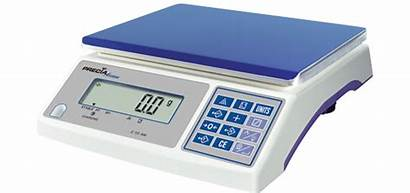 Scale Weighing Am Access Range Weight Modules