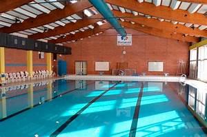 pontarlier horaires douverture de la piscine municipale With piscine amneville horaires d ouverture