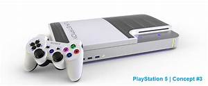 When Is the PS5 Coming Out - Likely In 2020, Will Bring ...