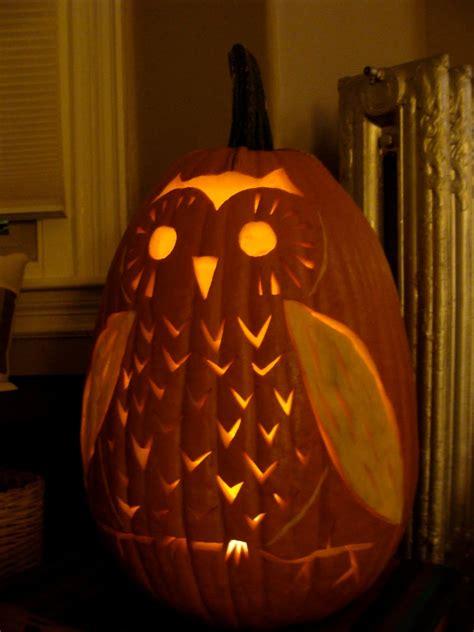 easy owl pumpkin related keywords suggestions easy owl pumpkin long tail keywords