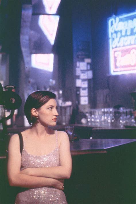 Kelly Macdonald In Trainspotting Trainspotting Film