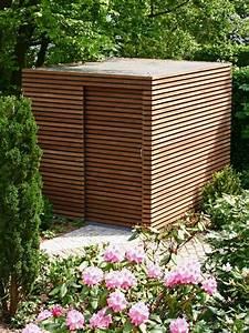 Gartenhaus Kubus Modern : gartenhaus modern google search garten pinterest suche und modern ~ Sanjose-hotels-ca.com Haus und Dekorationen