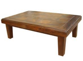 table design birth of modern coffee tables coffee tables review
