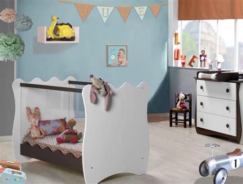ambiance chambre bebe beautiful ambiance chambre enfant ideas lalawgroup us