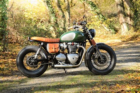 triumph bonneville t120 baak motorcycles custom triumph bonneville t120