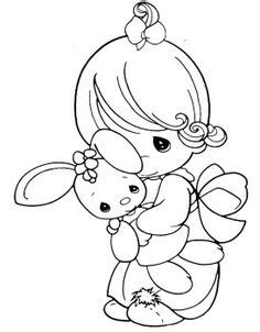 Learning Friends Duck baby animal coloring printable from