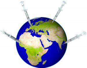 coronavirus-covit-19-vaccine-update-india | Mykrisndtkp