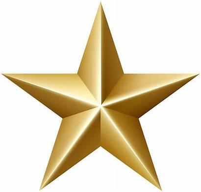 Clip Golden Stars Transparent Clipart Yopriceville Starpng