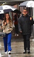 Jonah Hill and Girlfriend Gianna Santos Are Engaged | E! News