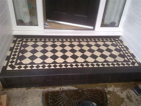 discount tile flooring victorian flooring discount tiles