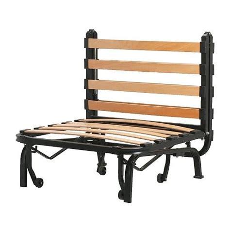 wireless cabinet lighting lycksele chair bed frame ikea