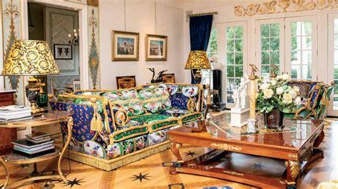 gianni versace furniture furniture designs