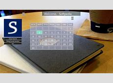 Download Digital Diary for Windows 1081 3004
