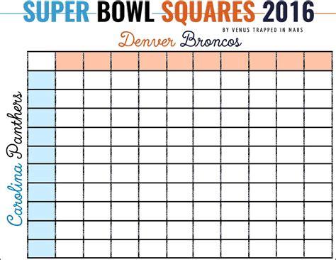 football squares spreadsheet natural buff dog