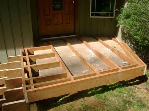creative solutions concrete steps rodda sons