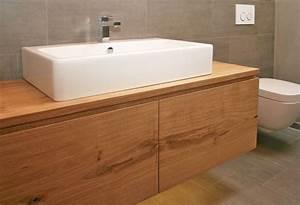 Badezimmer Unterschrank Holz : waschtisch unterschrank holz bild das sieht faszinierend erstaunlich waschtisch unterschrank ~ One.caynefoto.club Haus und Dekorationen