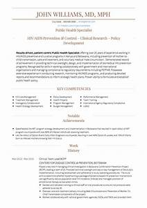 cv template usaid image collections certificate design With usaid cv template