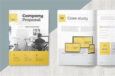 modern stationery templates design shack