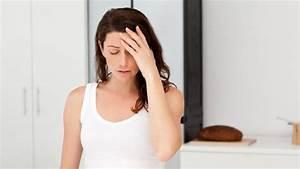 Prefecture De Lyon Permis De Conduire : lyon les femmes enceintes non prioritaires la pr fecture car ce n 39 est pas une maladie ~ Maxctalentgroup.com Avis de Voitures