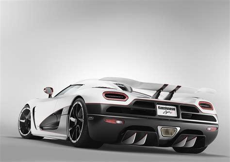future koenigsegg 2012 koenigsegg agera r auto cars concept