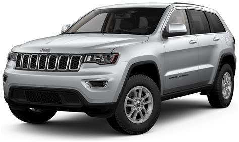 jeep grand cherokee incentives specials offers