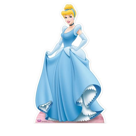 Animated Princess Wallpapers - princess cinderella hd wallpaper for htc one m9