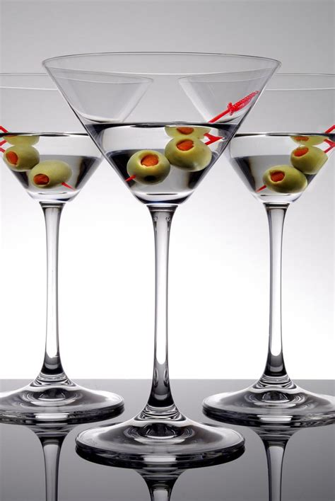martini olive déclaration how to get the party started may 18 2012