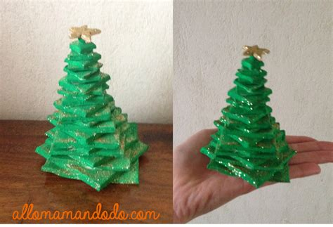decoration sapin de noel pate a sel