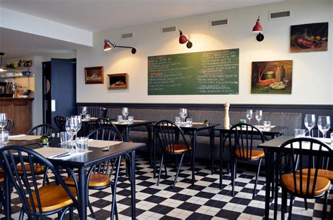 restaurant cuisine traditionnelle listing restauration jean michel lecat