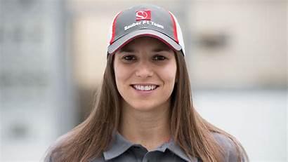 Silvestro Sauber Simona F1 Driver Racing Chance