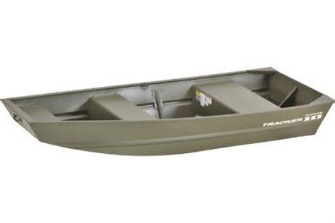 Flat Bottom Boat For Sale In Texas by Flat Bottom Boats For Sale In Houston Texas