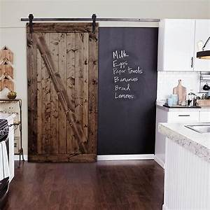 barn doors lowes home interior design With barn doors at lowe s