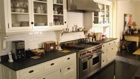 calabar kitchen island best 25 kitchens ideas on coastal 5087