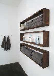 bathroom wall shelves ideas best 25 hanging storage ideas on bathroom wall storage bathroom storage and