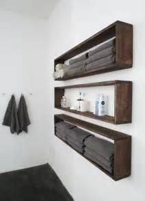 bathroom wall shelf ideas best 25 hanging storage ideas on bathroom wall storage bathroom storage and