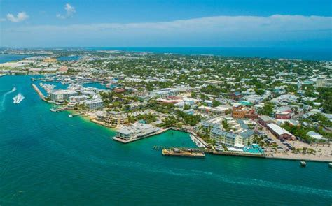 florida keys  reopen  visitors june
